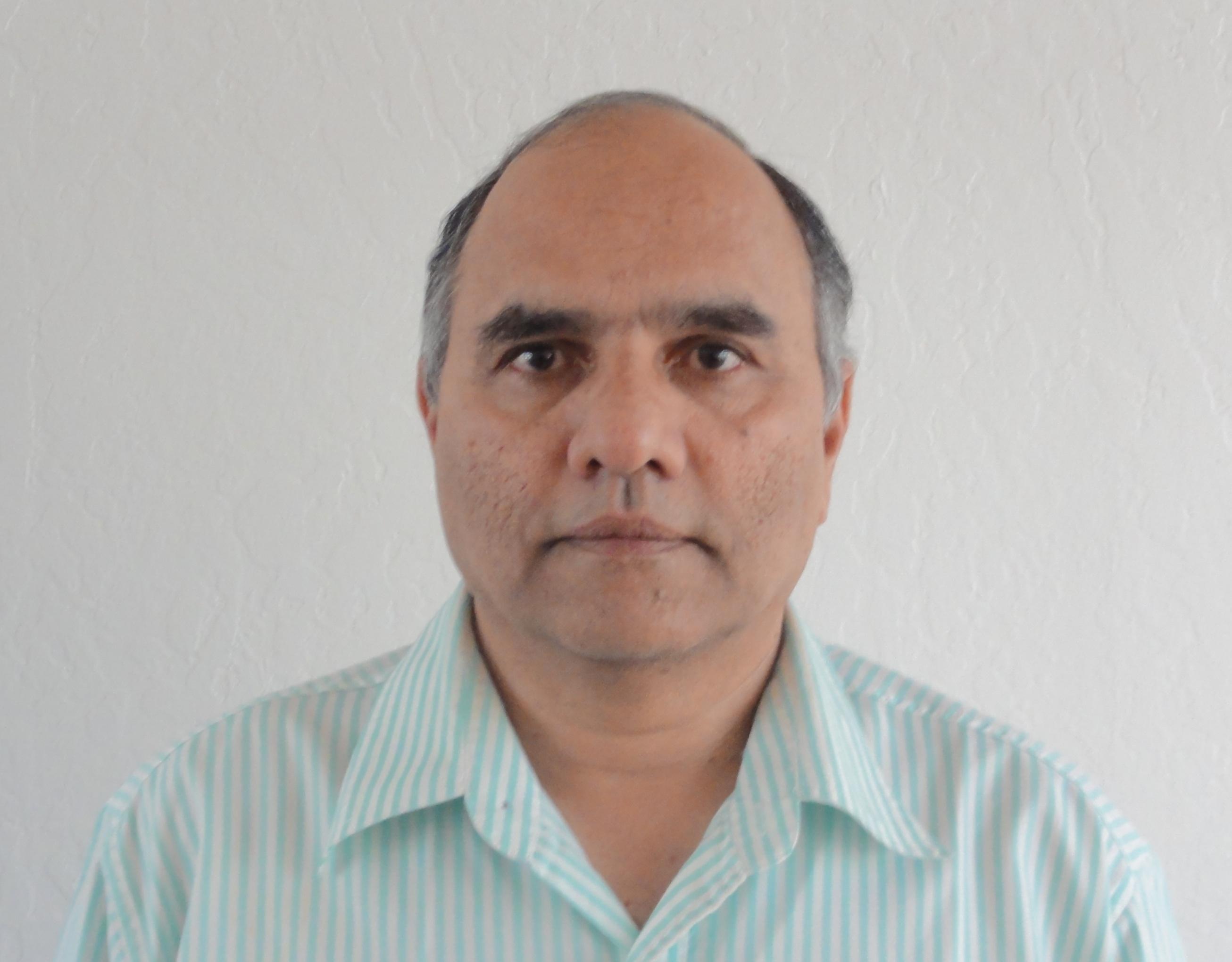Sriram net worth salary